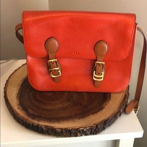 Bag by Lauren Ralph Lauren